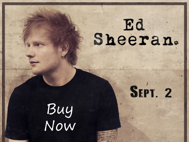 09.02.14-Ed-Sheeran-v1-640x480 buy now.jpg